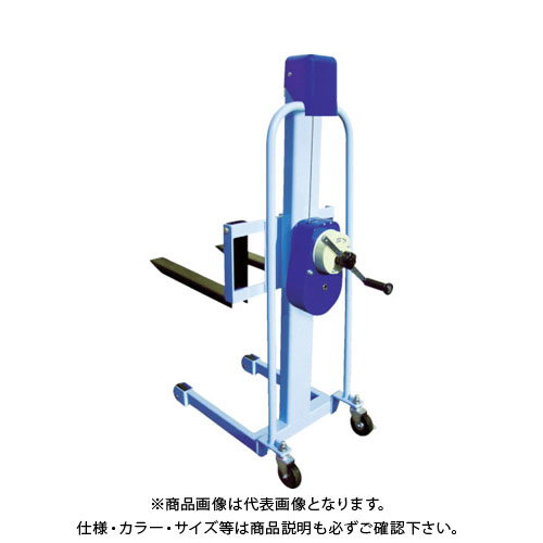 【運賃見積り】【直送品】カントー サブL SV-150L