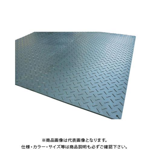 【運賃見積り】【直送品】クボタケミックス スーパージュライト 910X1820mm 厚み15mm SUPERJYULIGHT3X6-15