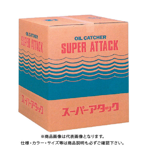 【運賃見積り】【直送品】壽環境機材 スーパーアタックS (130枚入) SUPERATTACKS