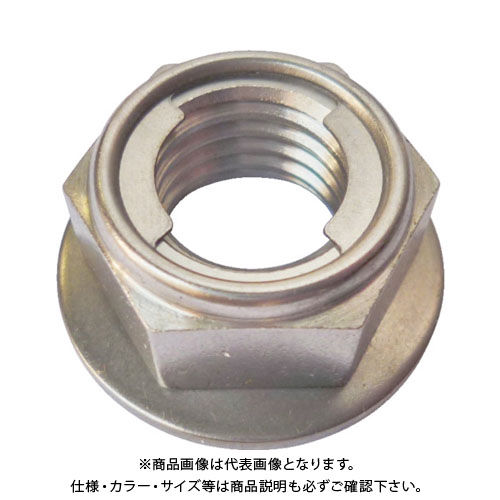 ケー・エフ・シー ワッシャー付Kナット ステンレス (300個入) SUS ZKN-8