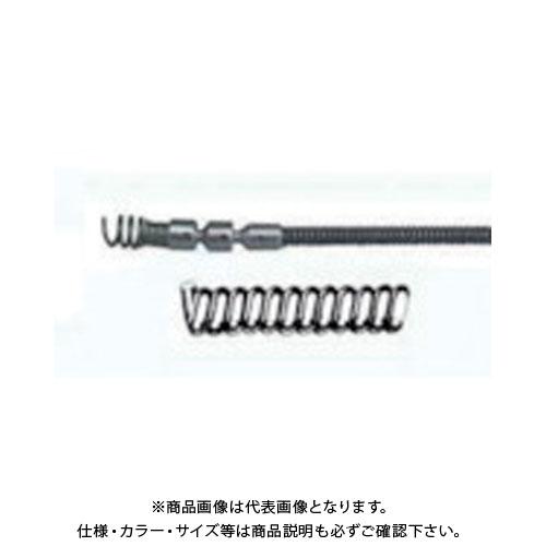 カンツール シングル・ワイヤー8mmX20m SW0820