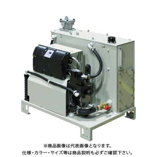 【個別送料1000円】【直送品】 ダイキン スーパーユニット SUT03S4007-30