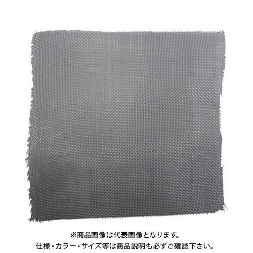 クレバァ ステンレスメッシュ#500(綾織) SUS500