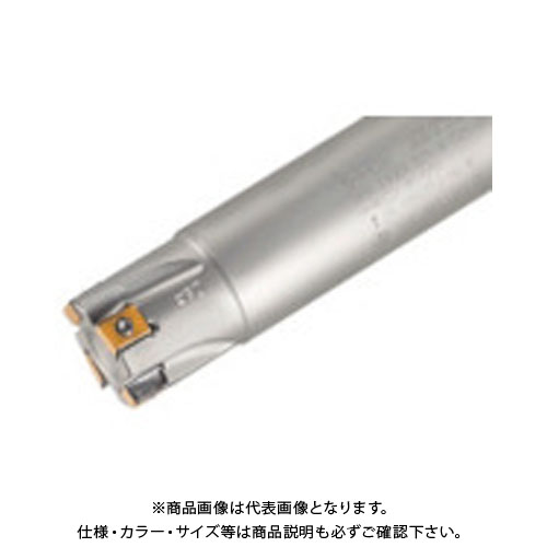 イスカル X その他ミーリング/カッター T490ELND40-3-C40-13B