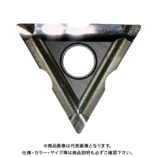 富士元 RCンドカッター専用チップ 超硬M種 2R 超硬 3個 T32GSR-2R:NK2020