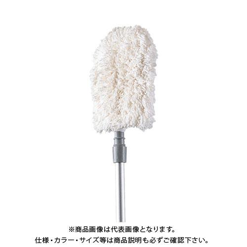 【運賃見積り】【直送品】ラバーメイド オーバーヘッドダスター T410
