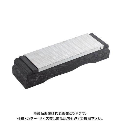 TRUSCO ダイヤモンド砥石 210X75mm #1000 TAB-10