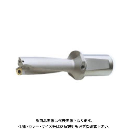 三菱 TAドリル TAFM5200F40