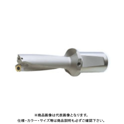 三菱 TAドリル TAFS5500F40