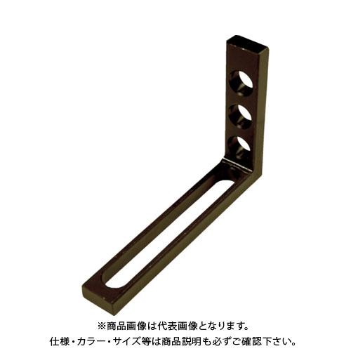SHT アングルブラケット 2個入り T60310-K02