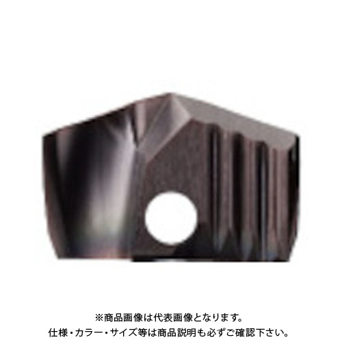 三菱 WS用チップ COAT TAWNH1910T:VP15TF