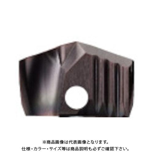 三菱 WS用チップ COAT TAWNH2200T:VP15TF