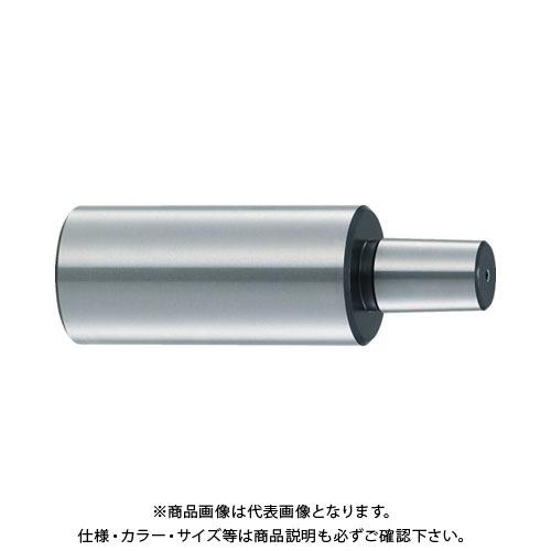TRUSCO チャックアーバー ストレートタイプ JT6X32mm TCAS-632