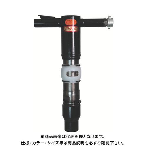 TOKU ブレ-カ ピストン径40mm ストローク径166mm TCB-200