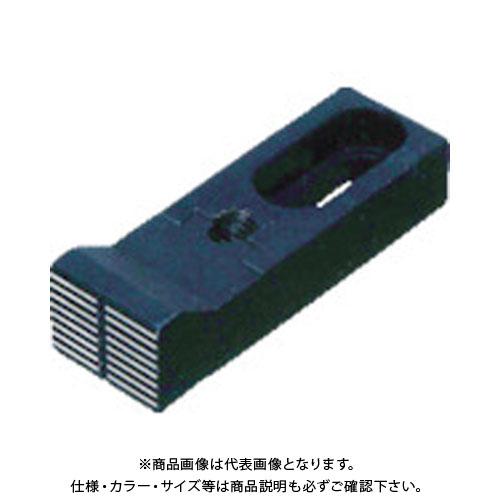 ニューストロング スライドクランプ DGSタイプ DGSタイプ TC-2DS TC-2DS, 厳選JAPAN:15a05ab8 --- sunward.msk.ru