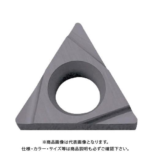 京セラ 旋削用チップ PR1535 10個 TBET060102ML:PR1535