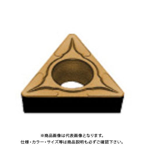 三菱 M級ダイヤコート COAT 10個 TCMT16T304:UE6110