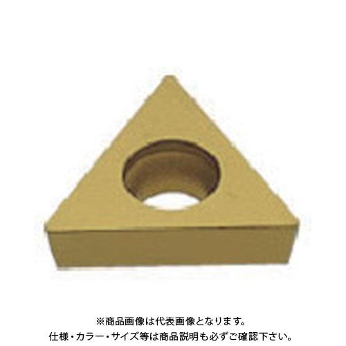三菱 M級ダイヤコート COAT 10個 TCMW16T308:UC5105