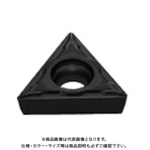 三菱 M級サーメット CMT 10個 TCMT16T304-FV:NX2525