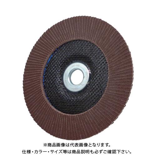 AC テクノディスクA #80 外径180×羽根長さ20×穴径22 5枚 TD18022-A-80