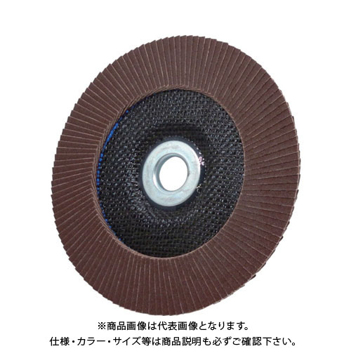 AC テクノディスクA #320 外径180×羽根長さ20×穴径22 5枚 TD18022-A-320