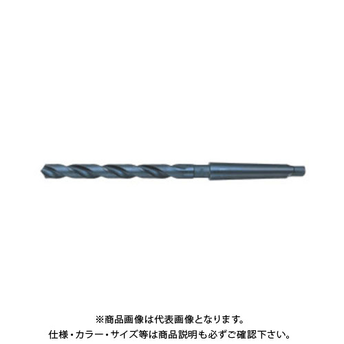 三菱K テーパドリル56.0mm 汎用 TDD5600M5