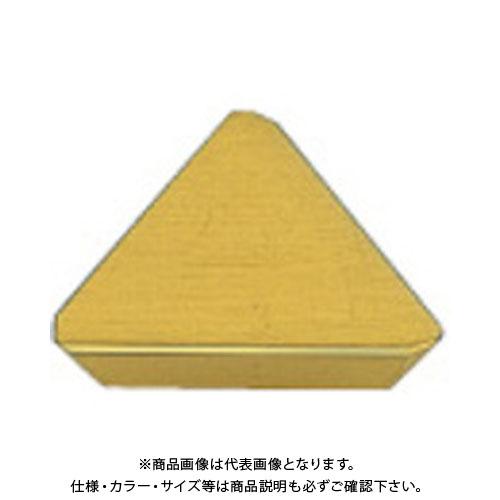 三菱 チップ 超硬 10個 TEEN2204PEFR1:HTI10