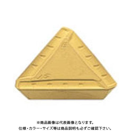 三菱 フライスチップ COAT 10個 TEER1603PEER-JS:F7030