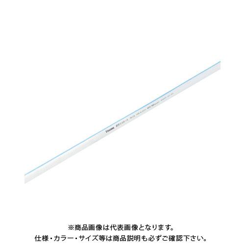 【直送品】十川 耐熱エコホース TEH-50