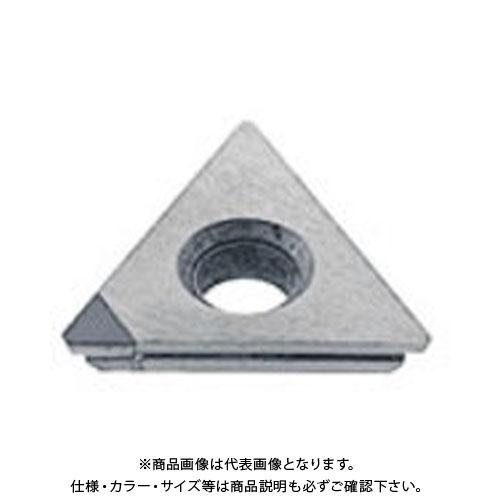 三菱 チップ ダイヤ TEGX160304:MD220