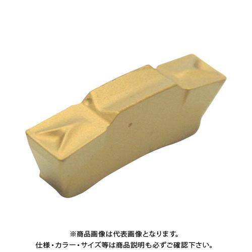 イスカル A イスカル チップ A 超硬 10個 超硬 TGMF508:IC20, アスリートサポートシステム:6361bed5 --- sunward.msk.ru