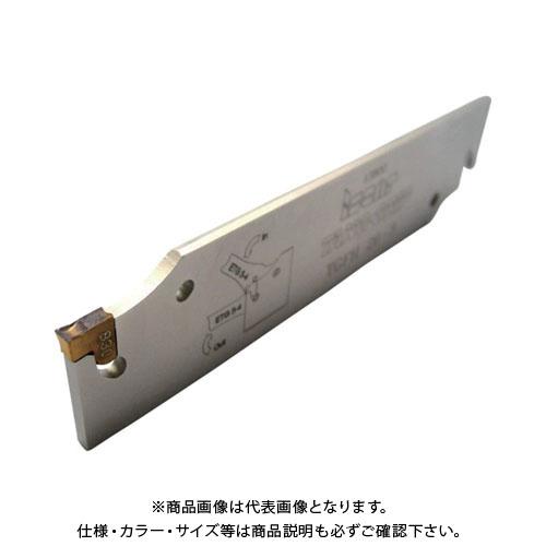 イスカル 突切用ホルダー TGFH32-2