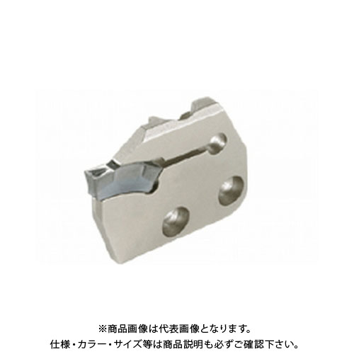 イスカル W TG多/ホルダ TGPAD 3R-T9