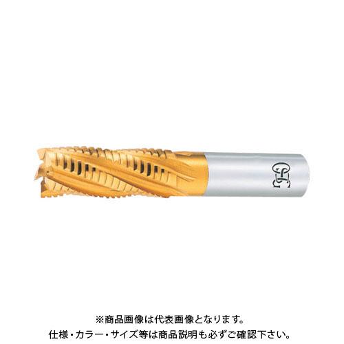 OSG ハイスエンドミル 88695 TFGN-45