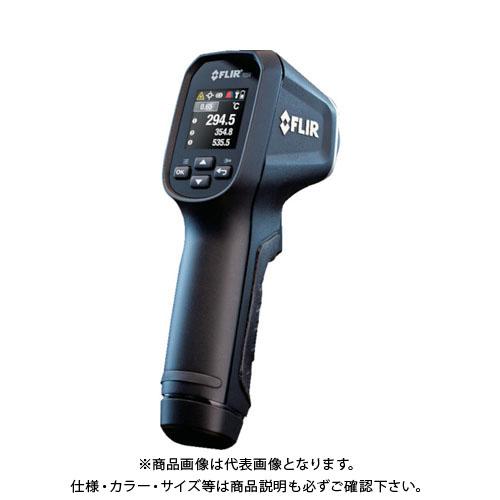 FLIR TG54非接触式スポット放射温度計 TG54