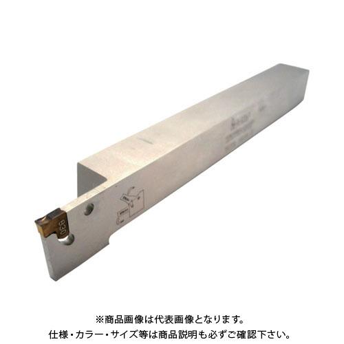 イスカル タンググリップ用ホルダー TGTL 2020-2-16088
