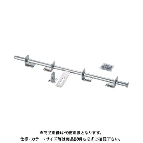 TRUSCO 超強力丸棒貫抜 ステンレス製 900mm TKN-900S