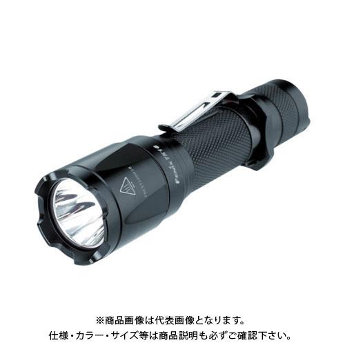 FENIX LEDライト TK16