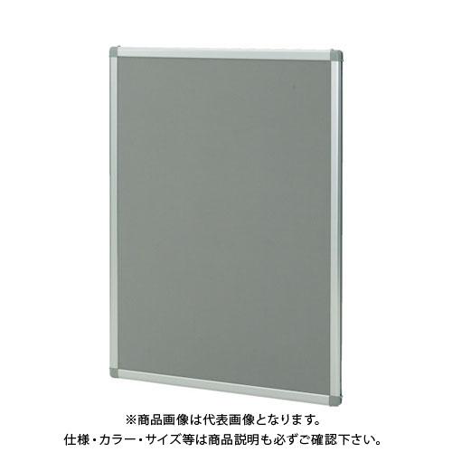 【運賃見積り】【直送品】 TRUSCO レイアウトパネル用パネル 900X30XH1200 TLP-P912