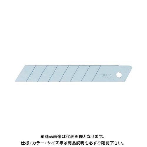 OLFA まとめ買い 替刃大 (500枚入) T-LB50K