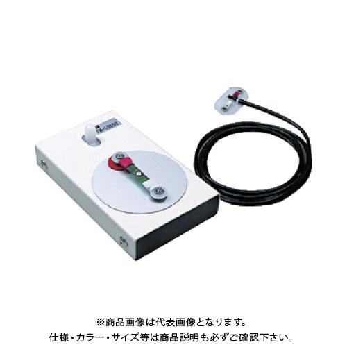 グット センサーユニットTM-100用 TM-100SU