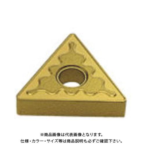 三菱 チップ COAT 10個 TNMG220408-GH:US735