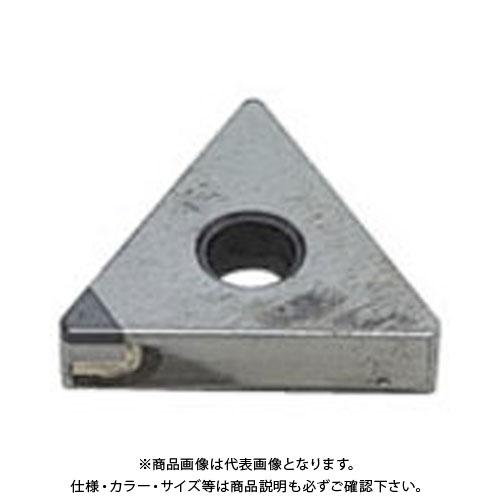 三菱 チップ ダイヤ TNGA160408:MD220