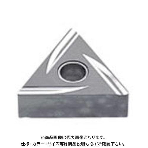 三菱 P級サーメット一般 CMT 10個 TNMG220404L-1G:NX2525
