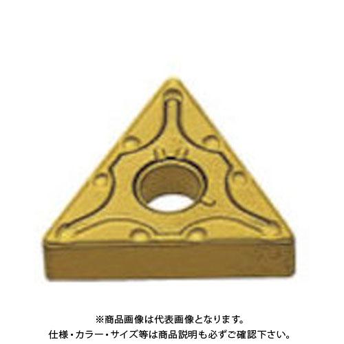三菱 チップ COAT 10個 TNMG220412-MA:UE6020