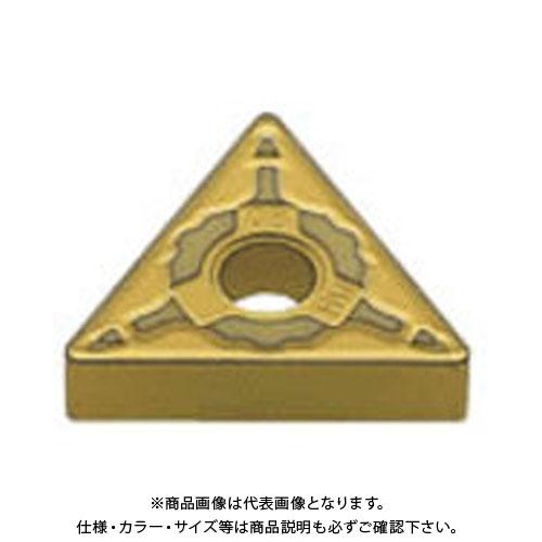 三菱 チップ COAT 10個 TNMG220412-MH:UE6020