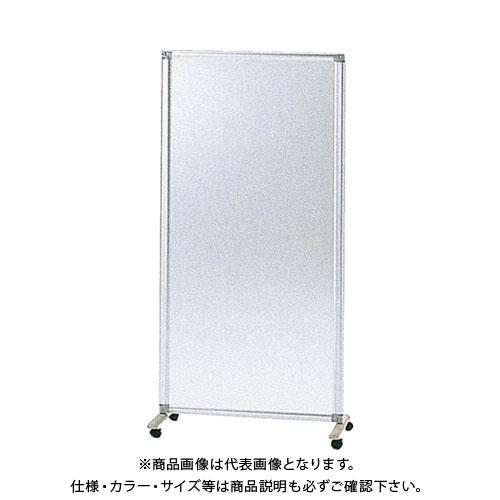 【運賃見積り】【直送品】 ノーリツ ミストスクリーン TPC-1809
