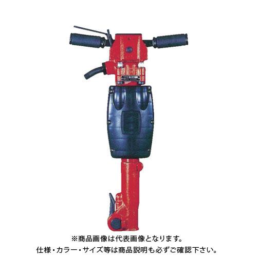 【運賃見積り】【直送品】TOKU ブレ-カ ピストン径44mm ストローク径146mm TPB-40SV