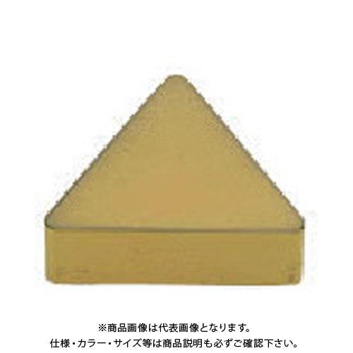 三菱 M級ダイヤコート COAT 10個 TNMN160412:UC5105