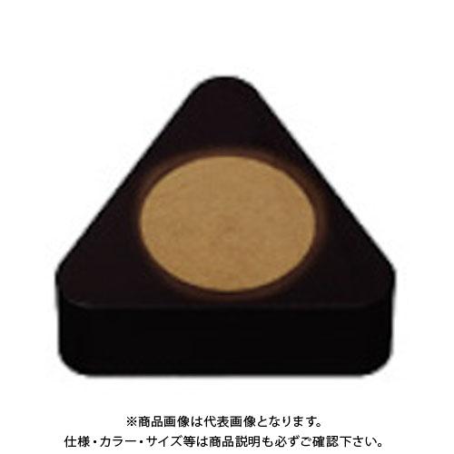 価格は安く 三菱 三菱 COAT M級ダイヤコート TNMN160408:UC5105 COAT 10個 TNMN160408:UC5105, 保一堂スポーツ:ac8d0161 --- priunil.ru